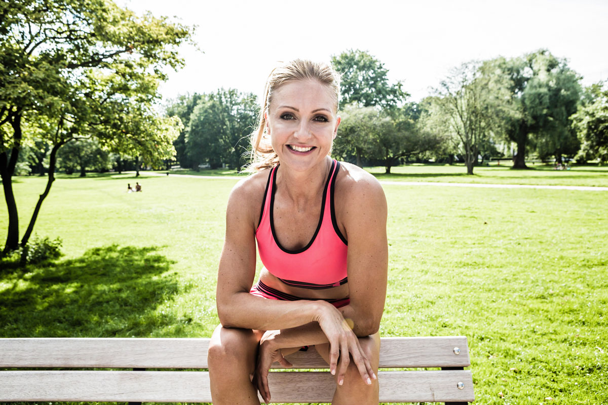 mieke tasch personal trainer hamburg fatburn coach fitness trainer. Black Bedroom Furniture Sets. Home Design Ideas