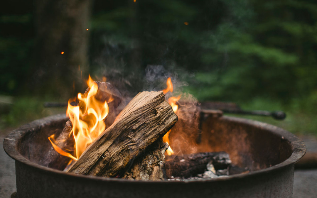 Burn Fett Burn