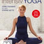 adventskalender-brigitte-dvd-intensiv-yoga-mieke-tasch-web