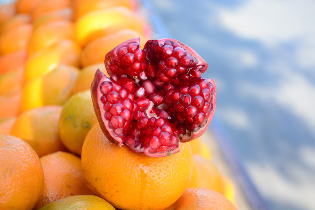 pomegranate-1-web