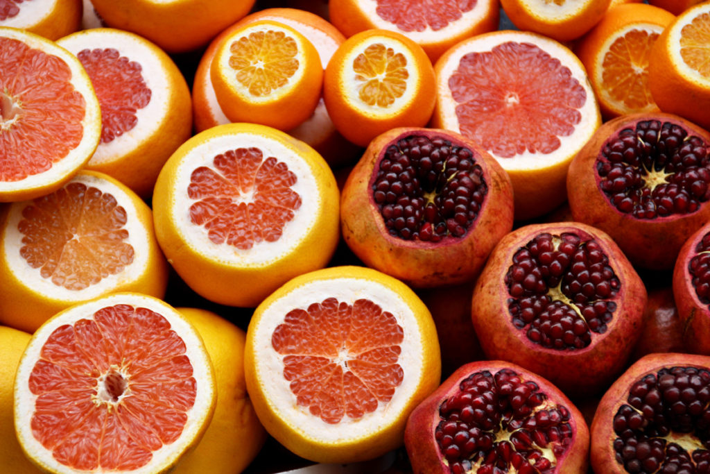 pomegranate-2-web