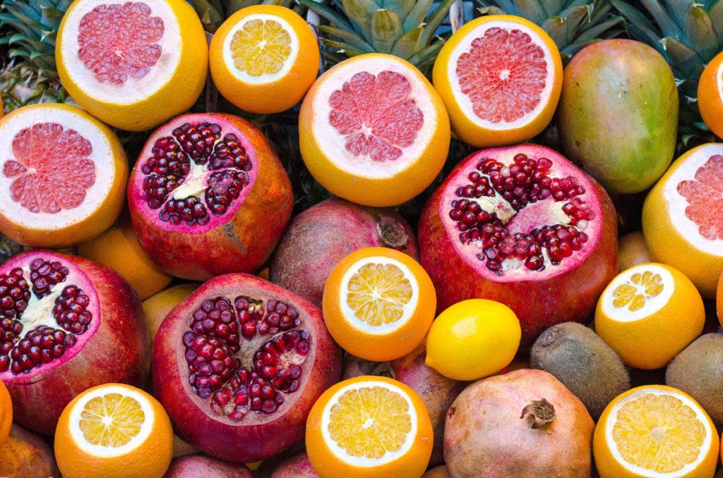 pomegranate-3-web
