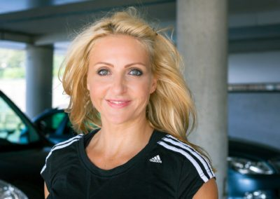 Mieke Tasch Personaltrainer Hamburg Fatburncoach Fitness Ernährung