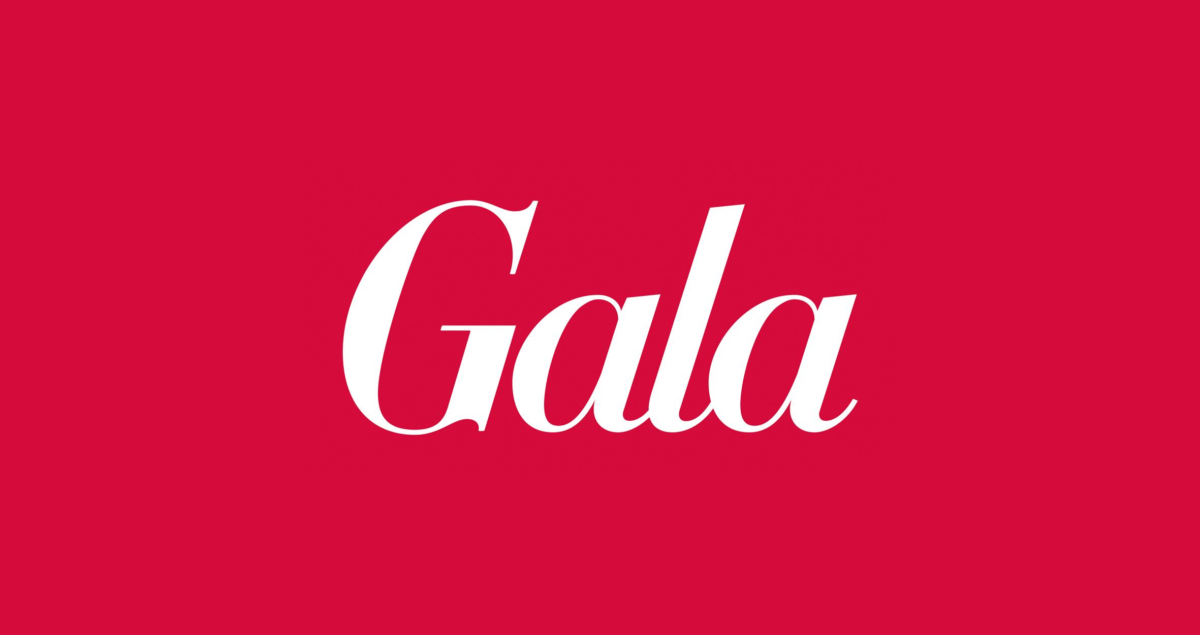 Link zur Gala Bikini Challenge
