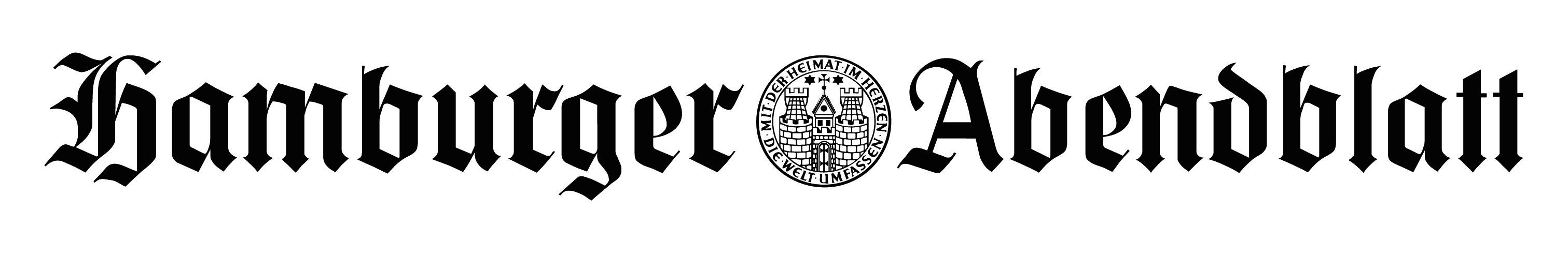 https://www.in-shape.coach/wp-content/uploads/2017/07/logo_hamburger_abendblatt.jpg